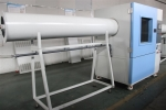 IP×5、IP×6手持式淋雨和溅水试验设备