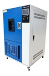 武汉科辉GDJS-150可程式高低温湿热试验箱