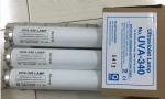 原装美国进口UVA-340LAMP紫外老化灯管