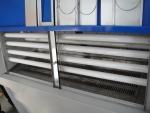 GB/T16422.3-2014荧光紫外灯试验箱