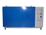 ZN-T台式紫外光老化试验箱参数及报价