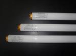 UVB-313EL美国进口Q-panel紫外老化灯管