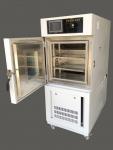 -20℃-70℃高低温试验箱详细参数