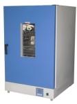 DGG-9920A-960L恒温干燥箱参数