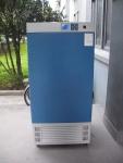 LHS-100HC平衡式恒温恒湿箱厂家