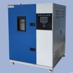 WDCJ-010武漢三箱式高低溫沖擊試驗箱廠家