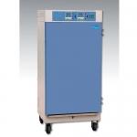 LHS-400SC恒溫恒濕培養箱