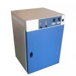 80升160升氣套式CO2培養箱武漢廠家