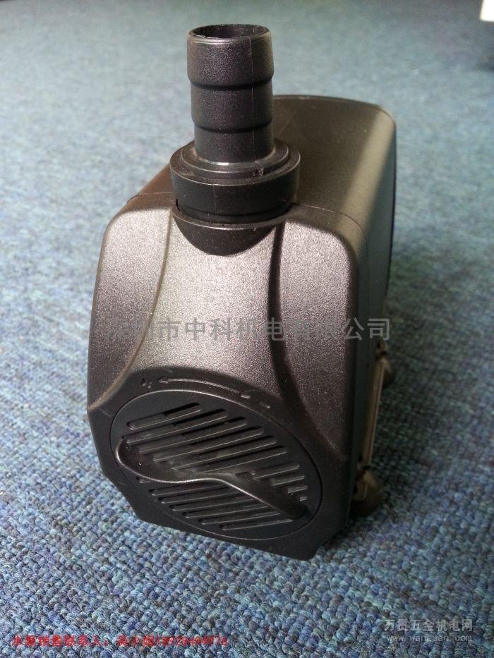 北京 鱼缸/直流造浪泵,无刷直流小水泵,水族箱鱼缸过滤器