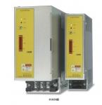 日本HYBEC热风加热器SAH-2BFT 200V 440W