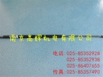 液压支撑杆GS111日本ERON NBK氮气弹簧GS431