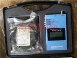 SHOWA昭和MODEL-1332B數字震動計,昭和便攜式1