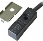 日本SENSATEC磁性传感器MGD-F8