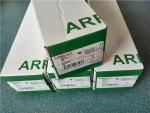 日本ARROW信号灯 LEMG-24-3黄红绿积层式LED灯