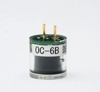 厂家直销OC-6B日本光明理化传感器 南京代理