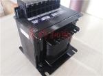 直销日本NUNOME布目变压器 NESB500AE41原装正
