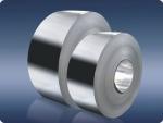 供應0.1mm硬質不銹鋼帶精密304不銹鋼帶