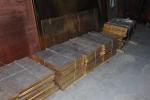 供应0.6mm热轧板 提供最新热轧板规格
