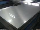 深圳诚信直销316超薄不锈钢板 不锈钢镜面板