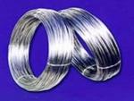 供应东莞304不锈钢电解线半硬不锈钢线规格