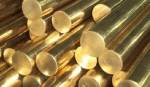 C3604黄铜棒2.0-20mm定尺现货