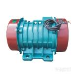 南充力矩电机优质厂家成都振威尔机电