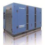 四川德斯兰永磁变频螺杆空压机生产厂家13608030201