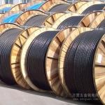 广安钢板钻宁波隆兴使用范围18382391076