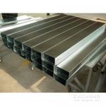 资阳电气装置盒型号大全13628030998
