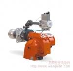 甘孜美國福萊克燃燒器電磁閥優質企業13808088223