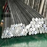 国标3009耐腐蚀铝棒 3009铝棒性能