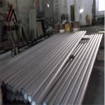 美标4013高塑性铝棒 4013美铝铝棒
