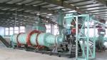 新款工业用脱硫石膏烘干机工作原理哪家专业 烘干机哪家便宜