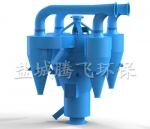 促銷款GX渦流選粉機維修與養護