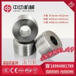 滚丝轮供应 钢筋滚丝机套丝机专用配件 优质品牌 厂家直销