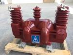 JLSZV-10干式高压计量箱价格