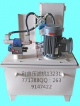 利鑫供應優質壓濾機配件