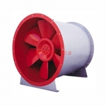 SWF-轴流风机