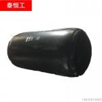 技术精湛 排水气囊    管道封堵气囊施工 好质量管道堵塞气