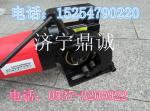 电动套丝机 手持式电动套丝机 便携式电动套丝机板牙规格