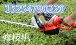 鼎诚绿篱机,小型绿篱机园林专用机机械