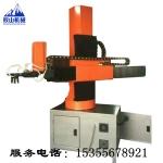 锻压机械手生产厂家