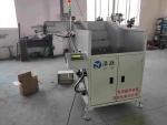 高频炉自动送料机-自动送料设备