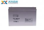 UTB蓄电池厂家_UTB官网_UTB铅酸蓄电池