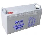 RESIST蓄电池厂家_锐特蓄电池价格表_RESIST锐特蓄