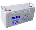 浙江RISSUN UPS电池_新阳光蓄电池厂家_RISSUN