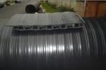 贵州HDPE双平壁钢塑复合排水管供应商