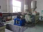 品牌HDPE双壁波纹管生产厂家
