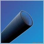 哪个厂家HDPE双壁波纹管发货快