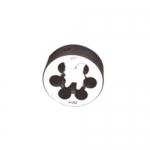 四川总代理 成量川牌 米制锥螺纹圆板牙